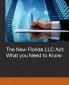 The New Florida LLC Act