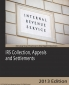 IRS Collections, Appeals & Settlements