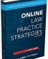 Online Law Practice Strategies