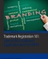 Trademark Registration 101: How to File a Trademark Application with the USPTO