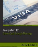 immigrationvisa