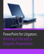 Power Point for Litigators