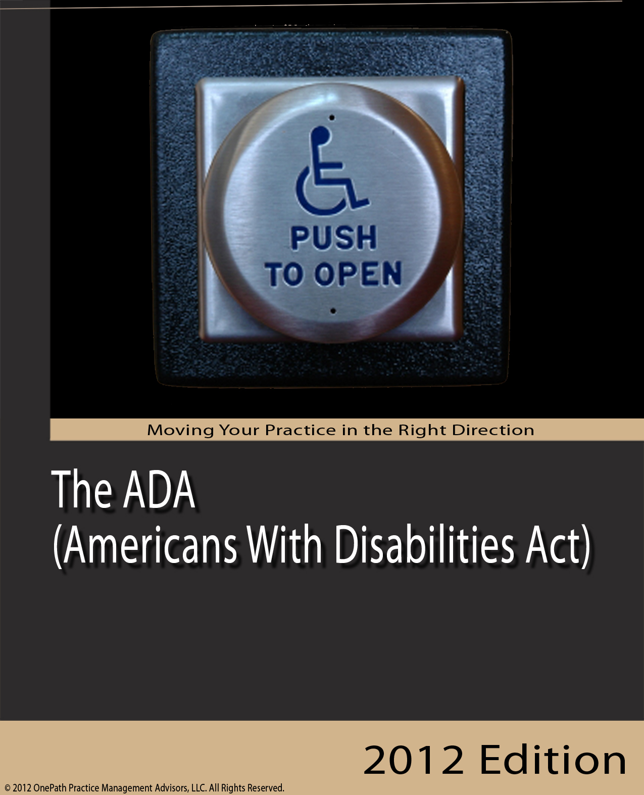 the americans with disabilities act ada essay The americans with disabilities act essay writing service, custom the americans with disabilities act papers, term papers, free the americans with disabilities act.
