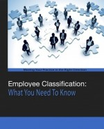 Employee Classification