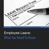Employee Leave