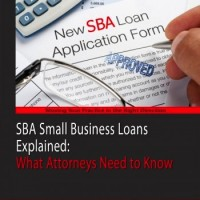 SBA-Loans-Explained