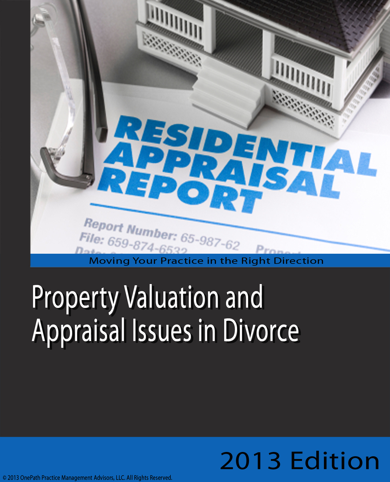 market valuation for tax purposes pdf
