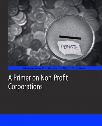 A-Primer-on-Non-Profit-Corporations