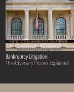 Bankruptcy-Litigation-The-Adversary-Process-Explained