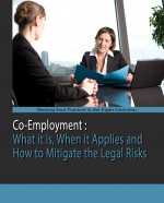 Co-Employment-What-it-is-When-it-Applies-and-How-to-Mitigate-the-Legal-Risks