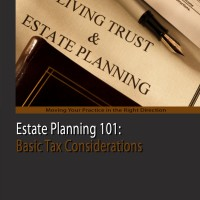 Estate-Planning-101-Basic-Tax-Considerations