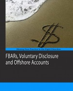 FBARs-Voluntary-Disclosure-and-Offshore-Accounts