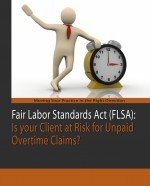 Fair-Labor-Standards-Act