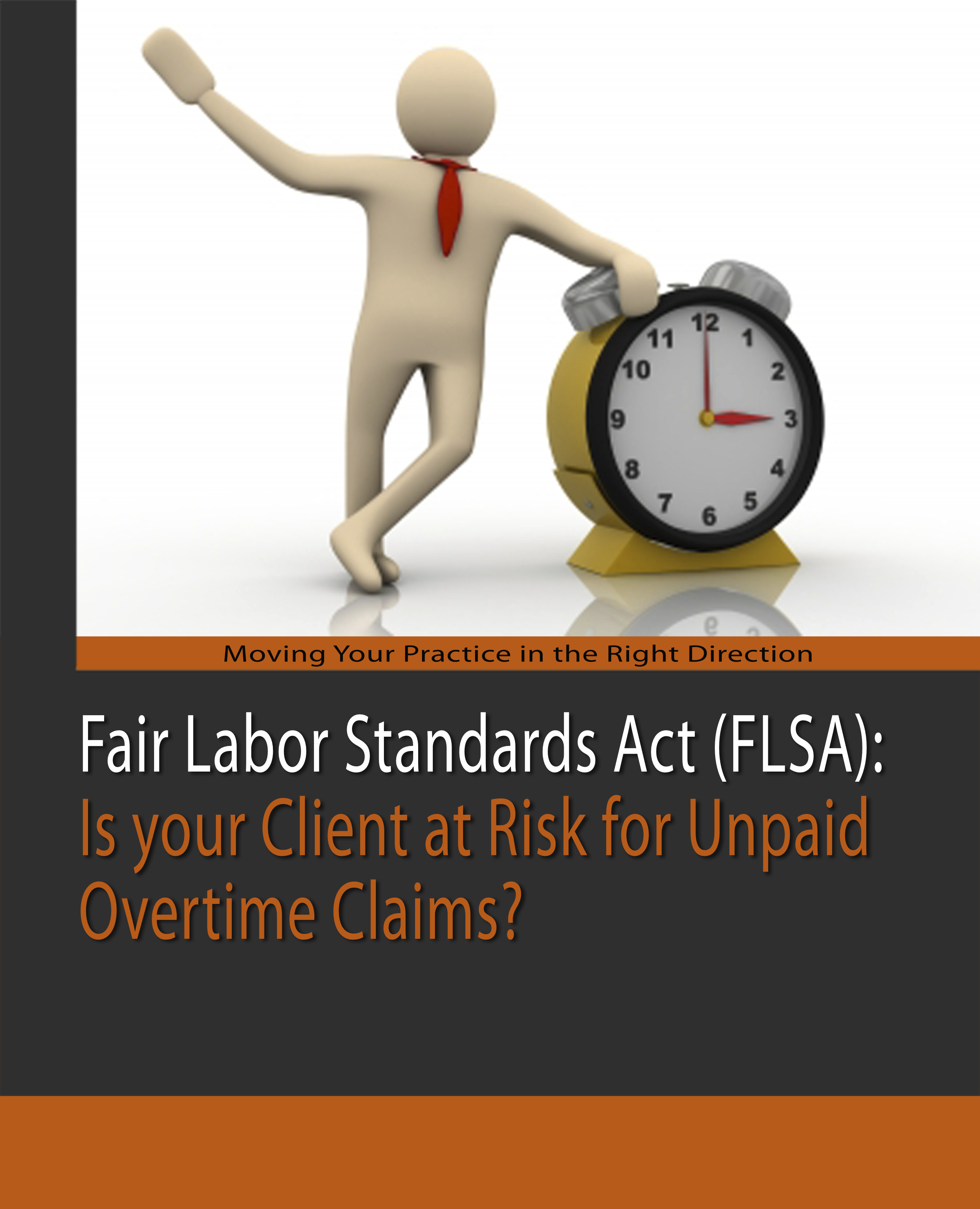 """the labor standards act """"a state, political subdivision of a state, or interstate governmental agency may defer until august 1, 1986, the payment of monetary overtime compensation under section 7 of the fair labor standards act of 1938 [29 usc 207] for hours worked after april 14, 1986."""
