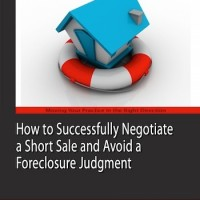 How-to-Successfully-Negotiate-a-Short-Sale-and-Avoid-a-Foreclosure-Judgment