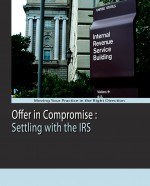 Offer-in-Compromise-Settling-with-the-IRS