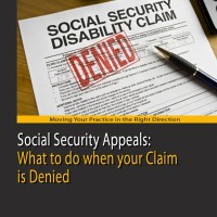 Social-Security-Appeals-What-to-do-when-your-Claim-is-Denied