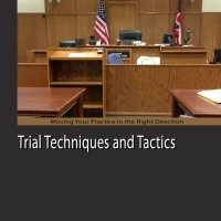 Trial-Techniques-and-Tactic