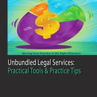 Unbundled-Legal-Services-Practical-Tools-Practice-Tips-1