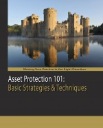 asset-protection-2012