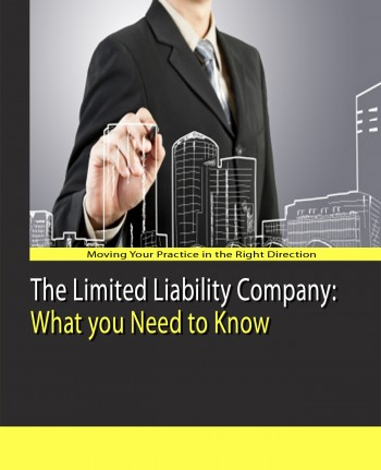 the-limited-liability-company