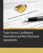 trade-secrets-confidential-information-and-non-disclosure-agreements-350x431