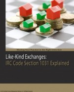 1031-exchanges-no-date