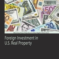Foreign Investment in U
