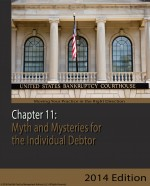 Myth and Mysteries for the Individual Debtor