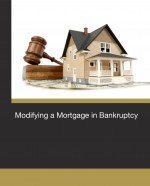 modify-mortgage-bankruptcy